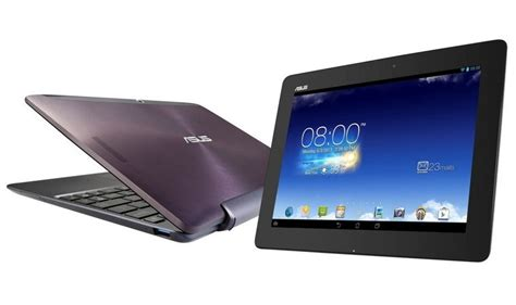 Asus Laptop A55v Price In Malaysia asus transformer book trio price in malaysia specs technave