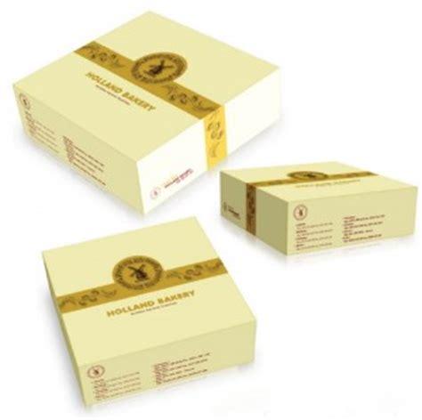 Kemasan Donat cetak kemasan packaging nain percetakan packaging