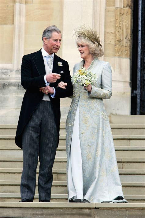 camilla prince charles 1000 images about royal weddings on pinterest king of