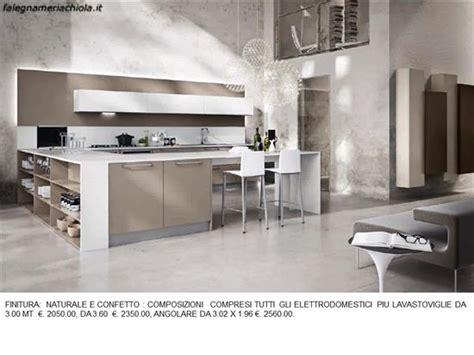 cucine a u cucina a u con prima colazione n 24 m h falegnameria