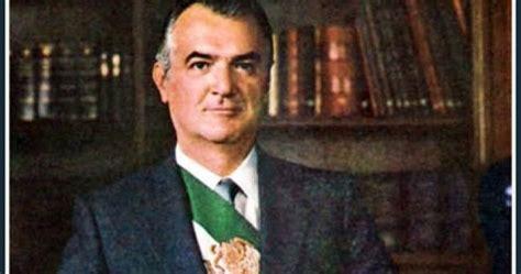 biografia de miguel de la madrid miguel de la madrid h biografia miguel de la madrid h