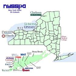 home school programs in pa ny state pa programs new york state society of physician
