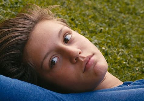 blue is the warmest color adele 57 best images about adele exarchopoulos on