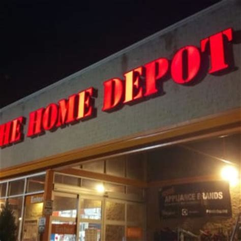 the home depot 10 photos nurseries gardening 41