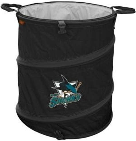 keep your cool: best coolers for sports fans this summer