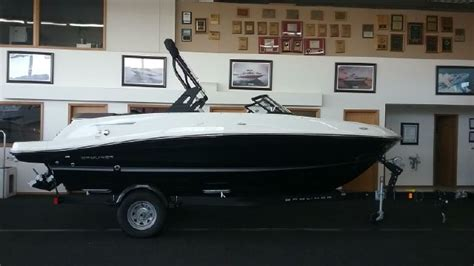 bowrider boats for sale in wa bowrider new and used boats for sale in washington