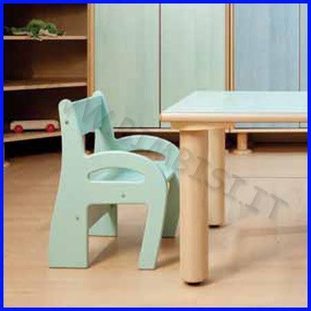tavolo sedia bimbi bimbi si arredamento tavoli e sedie per bambini 108