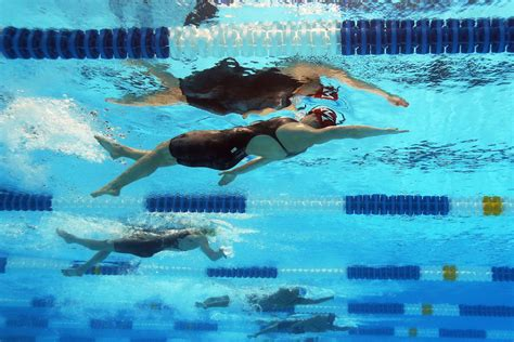 olympic swimming 2012 u s olympic swimming team trials day 2 zimbio