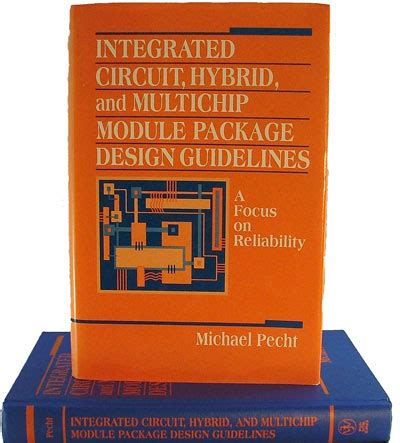 the package design book multilingual edition books integrated circuit hybrid and multichip module package