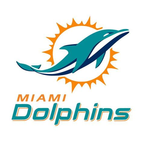 miami dolphins svg cut files print files miami dolphins