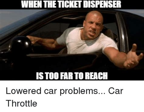 Car Problems Meme - lowered car memes www imgkid com the image kid has it