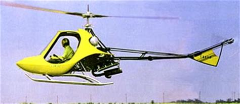 2 seat experimental helicopter pictures to pin on