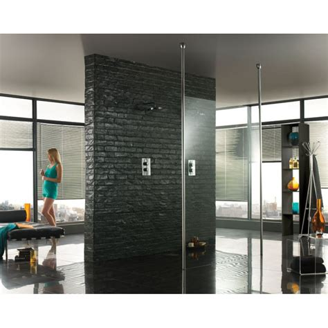 Online Room Designer Free wetroom shower walk through bathroom city