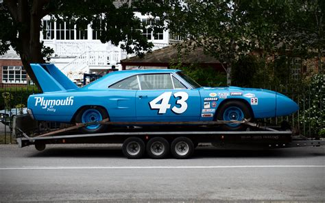 plymouth fc forum superbird page 9