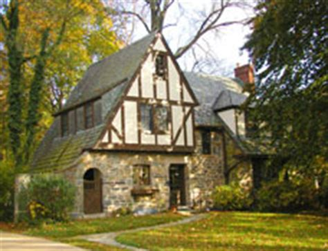 what s that house a guide to tudor tudor style houses facts and history guide to