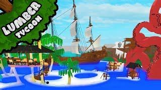 theme park uncopylocked base lumber tycoon videos