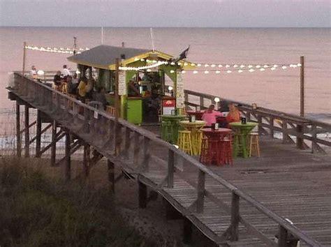 Tiki Bar Nc Grill Tiki Bar Gt Gt Carolinas