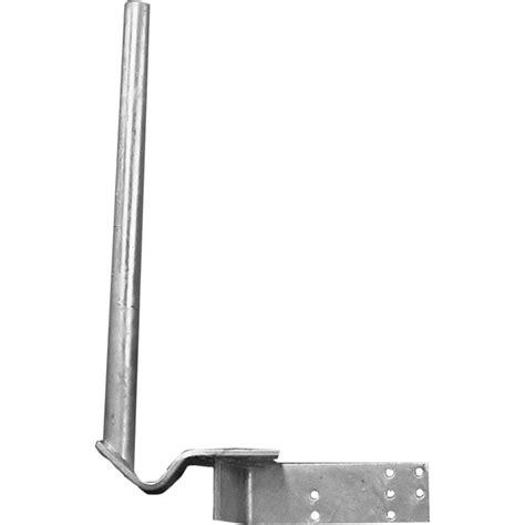 doss antenna mounts