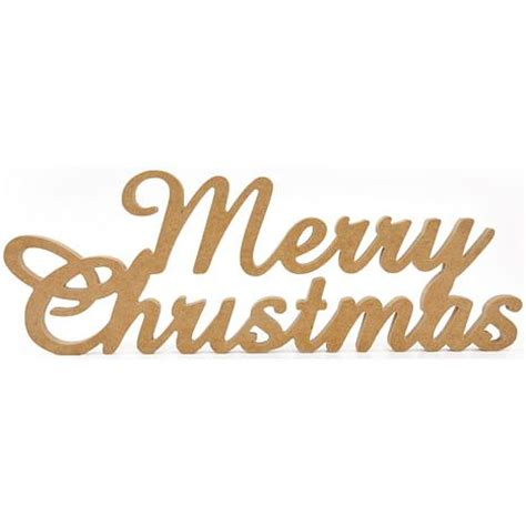 page mdf merry christmas script  hsn