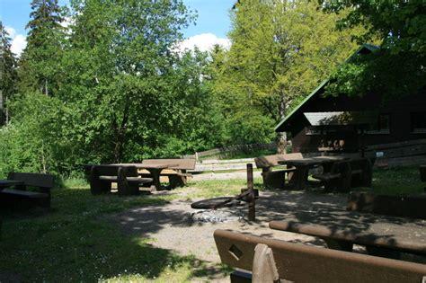 feuerstellen heidelberg grillplatz am loipenhaus in h 246 chenschwand urlaubsland
