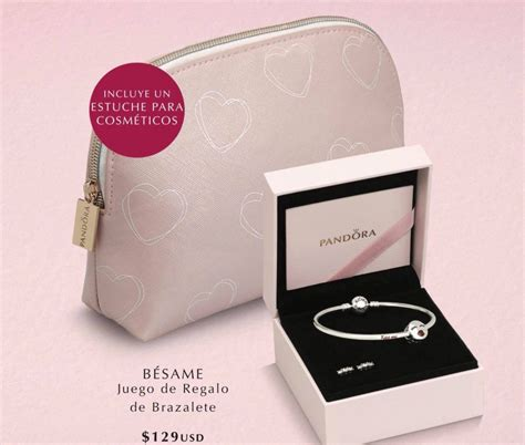 valentines sets pandora s 2018 gift sets the of pandora
