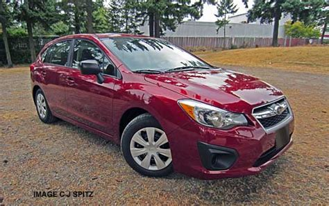 hatchback subaru red subaru wrx hatchback 2013 red www imgkid com the image