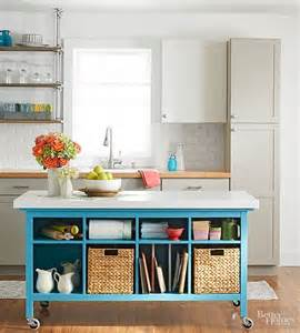 Make Your Own Kitchen Island Ikea Best 25 Ikea Sofa Table Ideas On Ikea Living