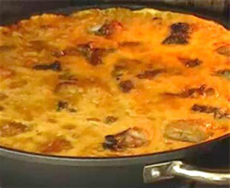 videos de cocina tradicional espa ola curso video paella valenciana recetas de cocina