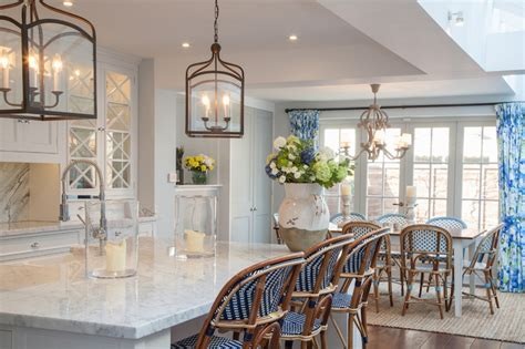 cottage kitchen lighting interior design inspiration photos by lisette voute design
