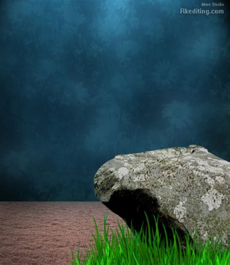 Hd Background For Photoshop by Hd Backgrounds For Photoshop New Cb Backgrounds
