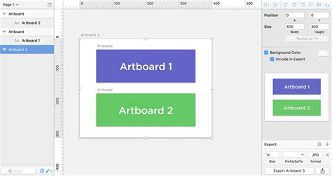 sketch export pattern sketch app export art board view to jpg graphic design