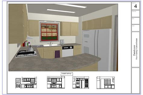 how to design kitchen cabinets layout small kitchen layouts photos architecture design