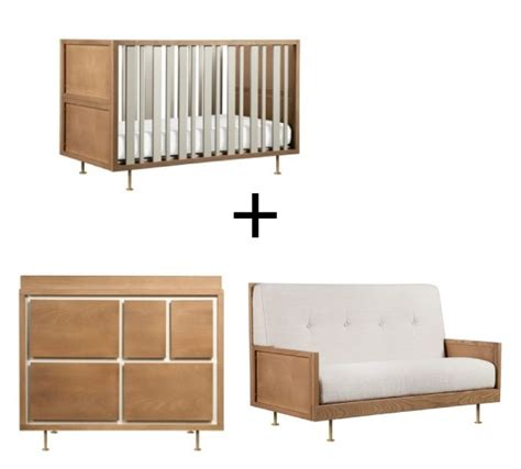 7 Complete Nursery Collections For Your Baby Cute Furniture Complete Nursery Furniture Set