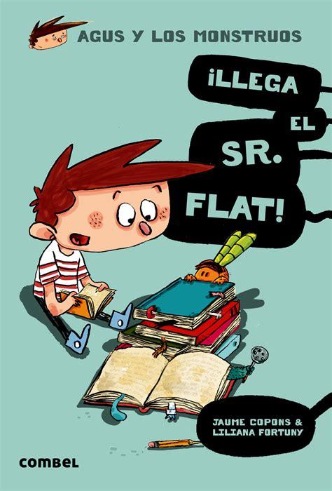 libro llega el sr flat ya vienen los reyes libros para regalar a ni 241 os y j 243 venes el mar de tinta