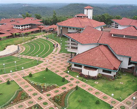 Mba Fields In Iim by Iim Kozhikode Executive Mba Iimk Distance Education Program