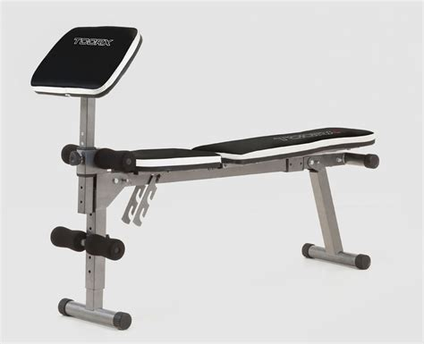 gb 1500 weight bench gb 1500 weight bench 28 images pin weight bench