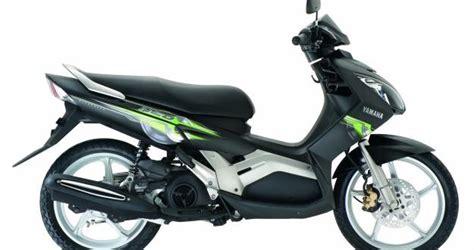 consulta de trmites de motos en colombia tecnimotoscom improntas moto yamaha neo 115 tecnimotos comprecios