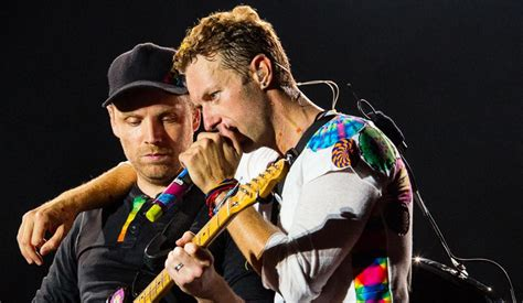 coldplay singapore coldplay coming to s pore in early 2017 rumour has it