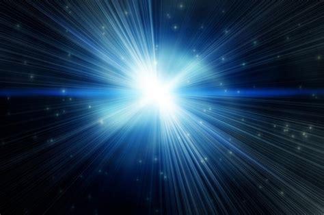 imagenes energia oscura 191 qu 233 es la energ 237 a oscura batanga