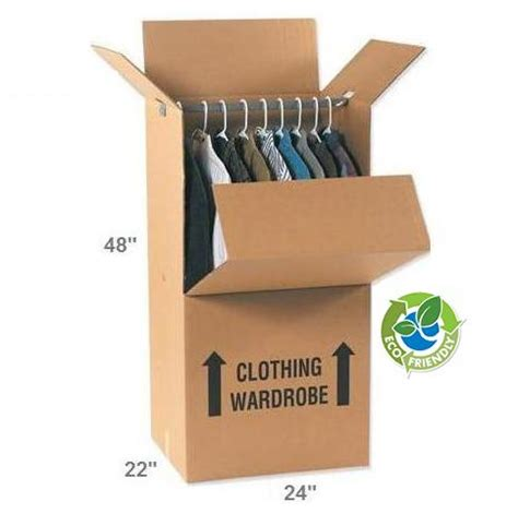 wardrobe box for moving moving supplies ottawa boxes ottawa ottawa moving