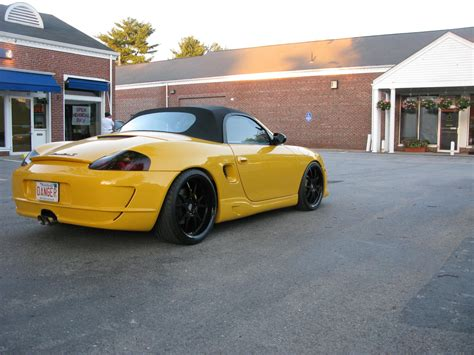 porsche boxster 986 forum aftermarket bumpers for boxster 986 986 forum for
