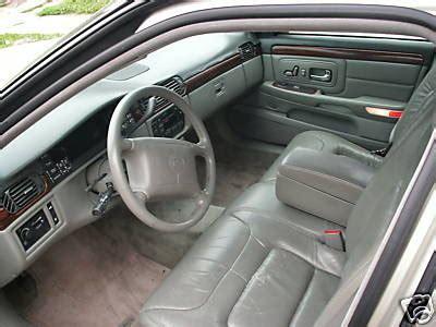 motor repair manual 1995 cadillac eldorado interior lighting 1997 cadillac deville interior pictures cargurus