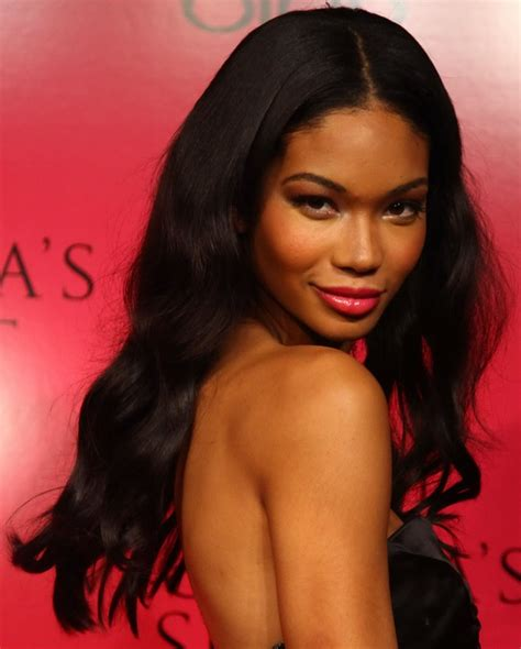 elegant hairstyles for african american women elegant hairstyles for african american women hairstyle