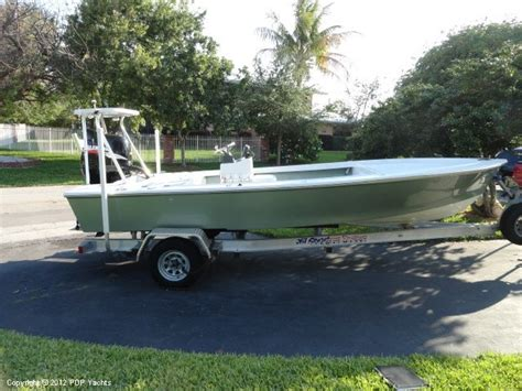 willy roberts flats boats for sale 1000 ideas about flats boats on pinterest jon boat