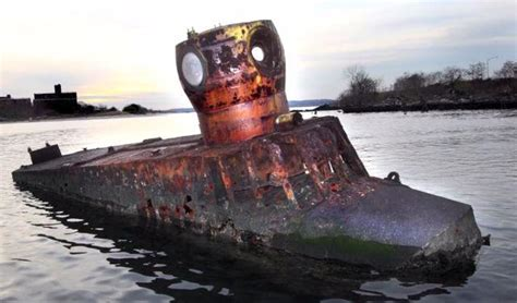 old boat wrecks for sale 10 abandoned submarines bases sub pens of the world