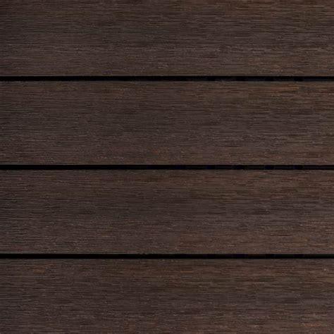 composite deck tile elite sgc