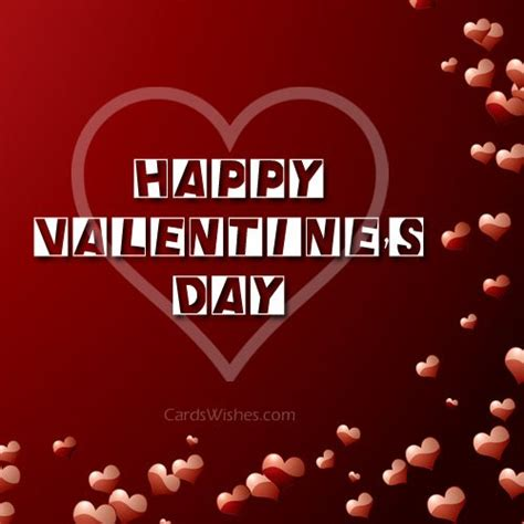happy valentines friends s day messages for friends cards wishes