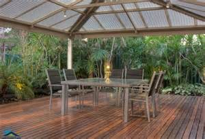 Great Aussie Patios by Great Aussie Patios In Maddington Perth Wa Outdoor Home