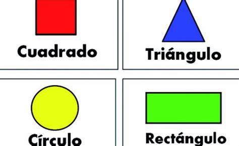 figuras geometricas formulario figuras geometricas glog by darmita publish with glogster