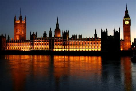 big ben and houses of parliament london england panoramio photo of houses of parliament and big ben a